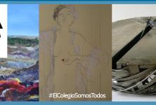 Feria de Arte Córdoba