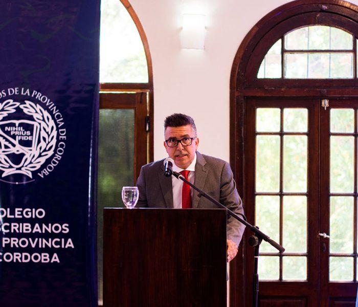 COLEGIO DE ESCRIBANOS-36
