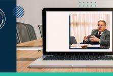 Ciclo de reuniones virtuales 2021 del Instituto de Cultura Notarial